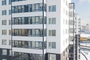 Продажа 1-комнатной квартиры, 43.2 м2
