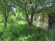 Дача (два дома) на участке 5 соток в СНТ Заря, г.Карабаново, Владимирс - Фото 5