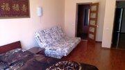 2-к.квартира у моря, Массандра, Крым - Фото 4