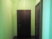 Продается комната в коммунальной квартире, ул. Ивановская, д. 7 - Фото 3