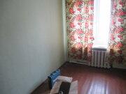 3-х.ком.квартира в центре, хорошее состояние - Фото 5