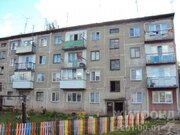 Продажа квартир в Искитимском районе