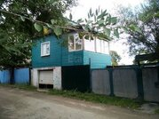 Продажа дома, Хабаровск, Ул. Магаданская - Фото 2