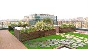 Продается квартира г.Москва, Большая Садовая, Купить квартиру в Москве по недорогой цене, ID объекта - 321336245 - Фото 8