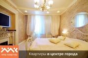 Аренда квартиры, м. Приморская, Одоевского ул. 28