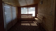 Продам дом- усадьба п.Нарва - Фото 3
