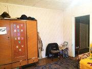 1 650 000 Руб., Томск, Купить квартиру в Томске по недорогой цене, ID объекта - 322802376 - Фото 4