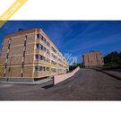 Продается 1-к квартира 46кв.м, на 1 этаже 4-этажного дома - Фото 3