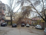 Продажа комнат ул. Большая Садовая
