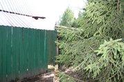2-этажную дачу с новой баней в живописном, уютном СНТ, Продажа домов и коттеджей в Киржаче, ID объекта - 502346821 - Фото 12
