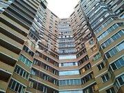 3-комн. квартира, Пушкино, ул Просвещения, 13к2