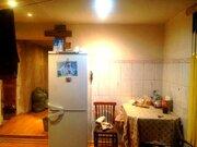 Екатеринбург жилой дом, 10 соток продам, Продажа домов и коттеджей в Екатеринбурге, ID объекта - 503558828 - Фото 6