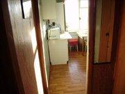 Квартира, 72 м2, Купить квартиру в Томске по недорогой цене, ID объекта - 323013412 - Фото 6