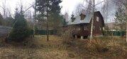 Дом 100 кв.м - Фото 1