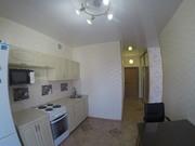 Продается 2-комнатная квартира по ул. Красная/Свердлова 19/55, Купить квартиру в Пензе по недорогой цене, ID объекта - 322325011 - Фото 7