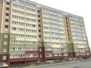 Продажа квартиры, Челябинск, Ул. Дзержинского - Фото 1