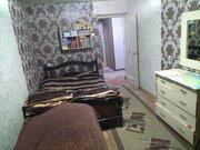 Трехкомнатная квартира, Чебоксары, Афанасьева ,12 - Фото 3