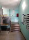 Продажа квартиры, Ярославль, Ул. Бабича, Купить квартиру в Ярославле, ID объекта - 335503688 - Фото 3
