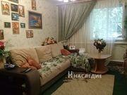 2 000 000 Руб., Продается 3-к дом, Продажа домов и коттеджей в Белой Калитве, ID объекта - 502462006 - Фото 1