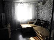 Продается 1-комнатная квартира, ул. Клары Цеткин - Фото 4