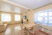 Продажа дома, Новосибирск, Ул. Уржумская