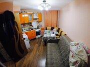 Продам 1 - комнатную квартиру ул Клинская 56 к 1