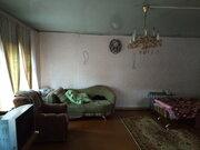 Продается дом в д.Кукарино Можайского района - Фото 3