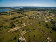 Продается земельный участок в д. Бражниково - Фото 4