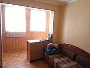 4-х комнатная квартира Севастополь, район Летчики - Фото 3