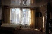 Продажа дома, Армавир, Переулок Татьяны Соломахи - Фото 2