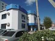 Аренда офисов в Крымском районе