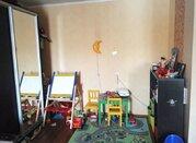 2 950 000 Руб., Продается 1-комнатная квартира г. Жуковском, ул. Гагарина, д. 59, Купить квартиру в Жуковском, ID объекта - 333825435 - Фото 7