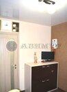 5 900 000 Руб., 3-к квартира Хворостухина, 1а, Купить квартиру в Туле по недорогой цене, ID объекта - 329812696 - Фото 8