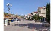 Продажа торговых помещений в Крыму