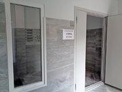 """1-к квартира 46,7 м2 в ЖК """"Притомский"""" - Фото 5"""
