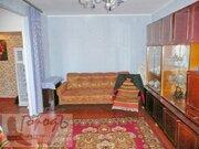 Квартира, Антонова, д.5 - Фото 2