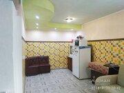 Продажа дома, Улан-Удэ, Ул. Батарейная - Фото 1