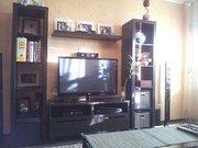 Сдам 1-к Квартиру ул.Менделеева д.15а, Аренда квартир в Нижнем Новгороде, ID объекта - 314428924 - Фото 5