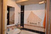Продаю двухкомнатную квартиру, Продажа квартир в Новоалтайске, ID объекта - 333022491 - Фото 4