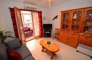 Продажа квартиры, Торревьеха, Аликанте, Купить квартиру Торревьеха, Испания по недорогой цене, ID объекта - 313151578 - Фото 3