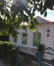 Продажа дома, Анапа, Анапский район, Ул. Заводская - Фото 2
