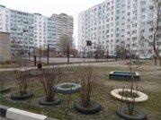 2 500 000 Руб., Продажа квартиры, Батайск, Северный массив микрорайон, Продажа квартир в Батайске, ID объекта - 325803080 - Фото 16