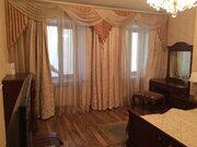 Продам квартиру в центре Петербурга - Фото 1