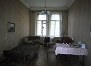 Продается комната 23.2 м2, рядом с м.Петроградская - Фото 2