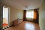 Продается 2 комнатная квартира в Алуште по Б.Хмельницкого 25.