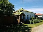 Дом в с.Ижевское Спасского района. - Фото 2