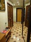 Продажа квартиры, Ярославль, Ул. 8 Марта - Фото 2