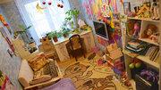 Трёхкомнатная квартира с ремонтом и мебелью на Юго-Западе - Фото 2