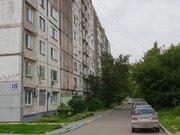 Продажа квартиры, Хабаровск, Хабаровск город