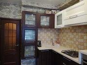 Просторная трехкомнатная квартира рядом с 45 шк, Купить квартиру в Архангельске по недорогой цене, ID объекта - 323263671 - Фото 2